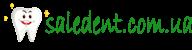 Интернет-магазин по продаже стоматологических материалов